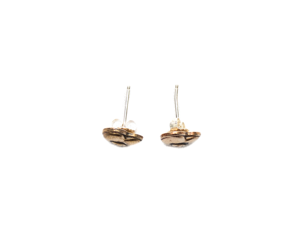 Pamela Love Aeternum Earrings