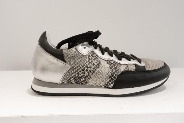 Pour la Victoire Alice Sneaker