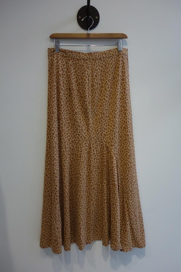 Rachel Comey Pensive Skirt