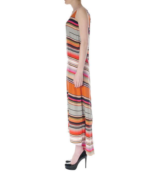 Zoë Jordan Allonby Dress