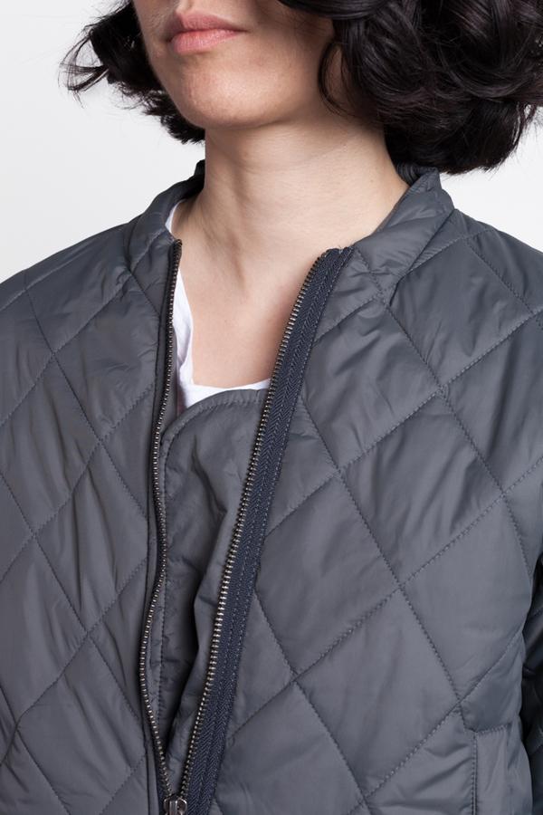 Hope Somber Jacket