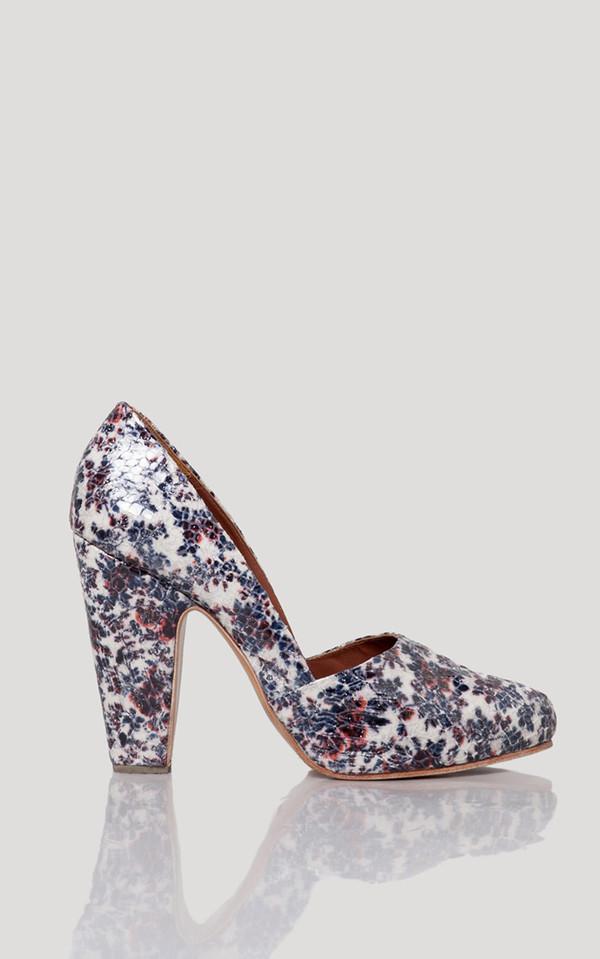 Rachel Comey Solitaire Heels