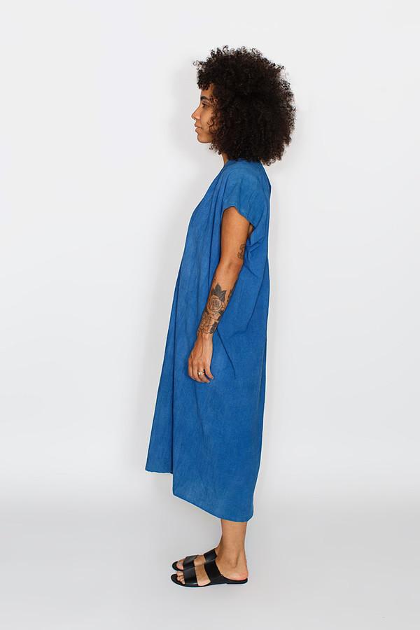 Miranda Bennett Everyday Dress | Oversized