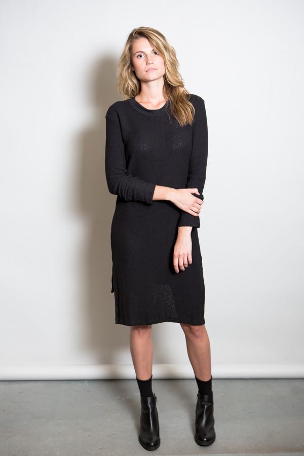 Oak Factory Dress