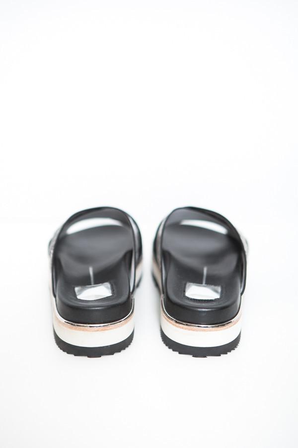 Dolce Vita Shaye Sandal