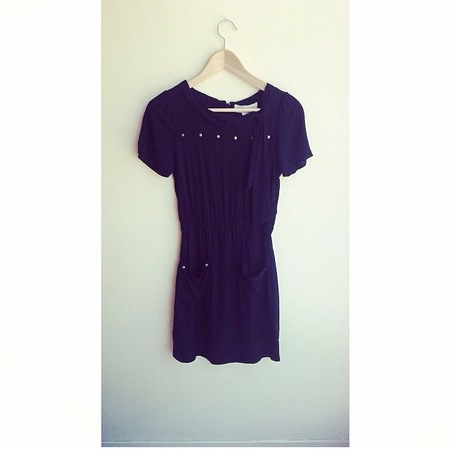 Suzabelle Scout Dress