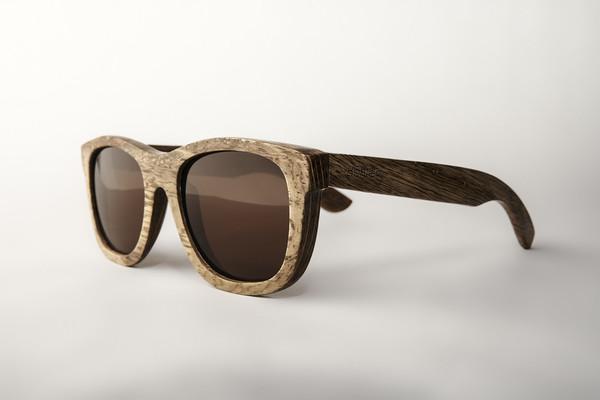 Bohten Barklae Dumu Sunglasses