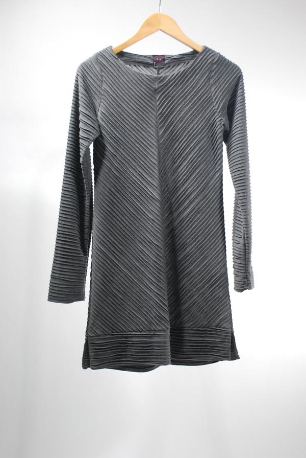 Frett Design Colombe Tunic