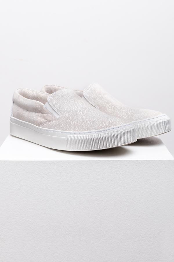 Won Hundred Willow Sneaker