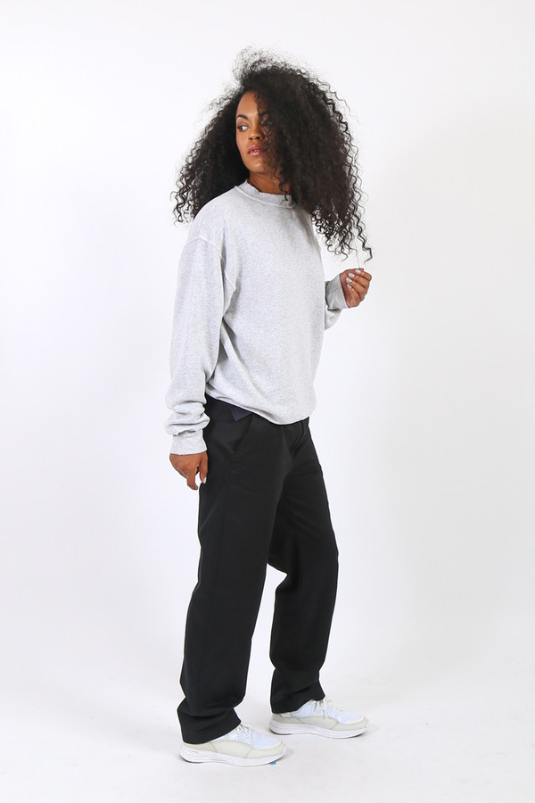 Reality Studio Jorg Trousers