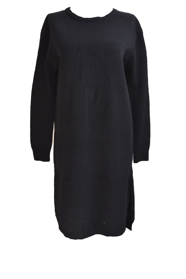 d.Ra Travis Sweater Dress