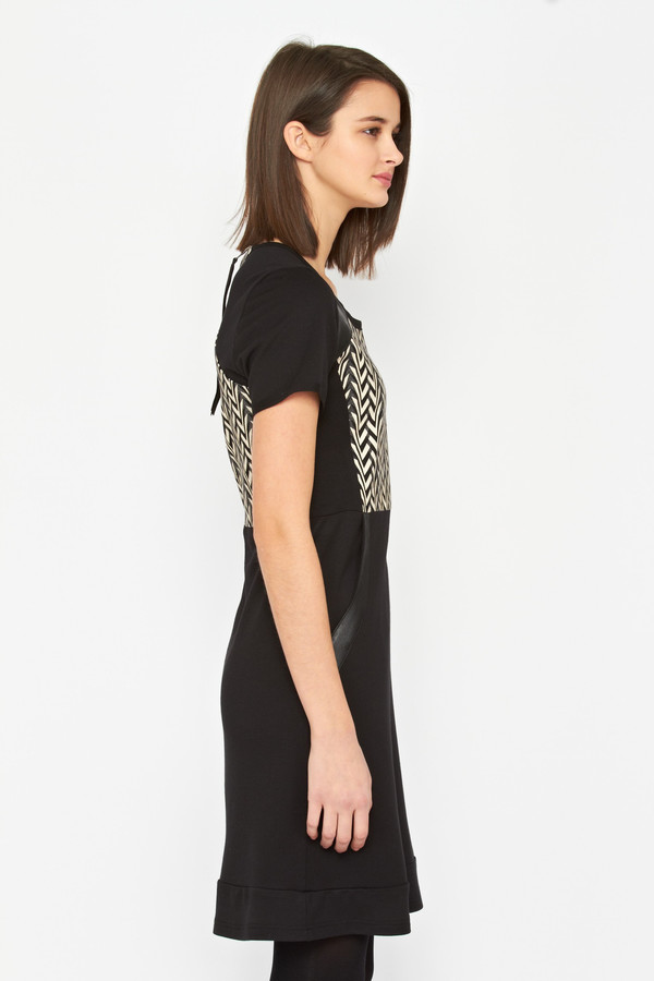 Melissa Nepton Ivy Dress