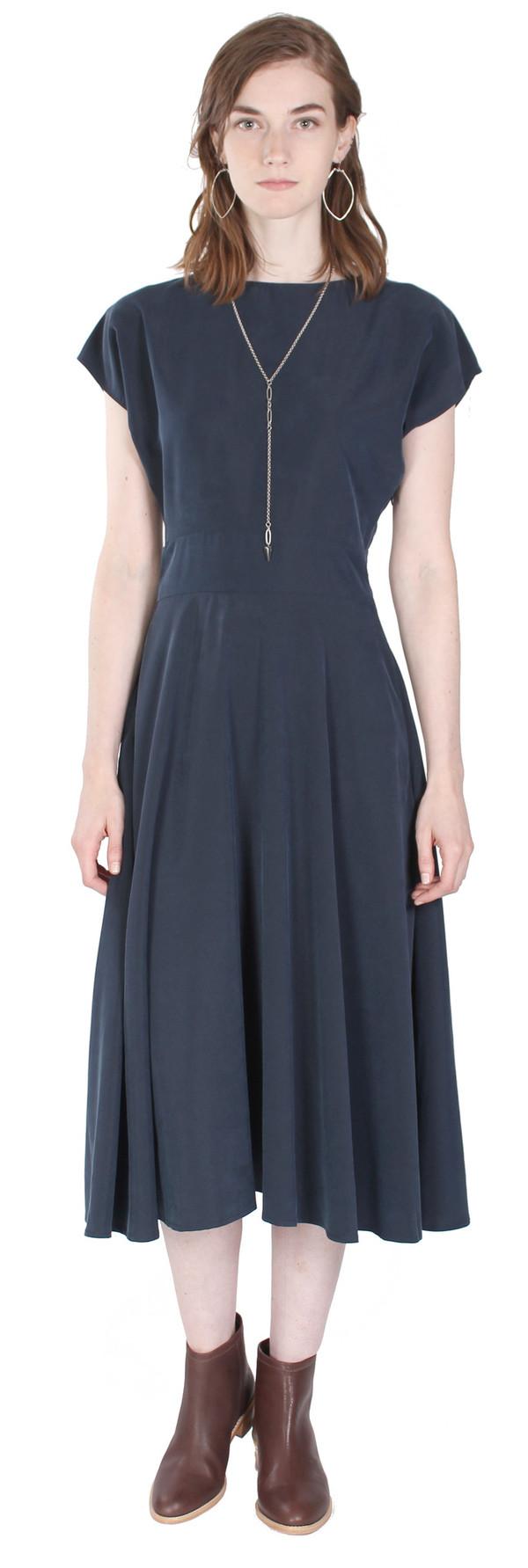 Curator Etta Dress