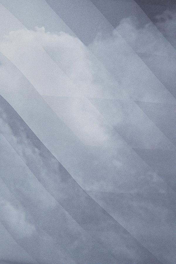 Cloud Print Jumper