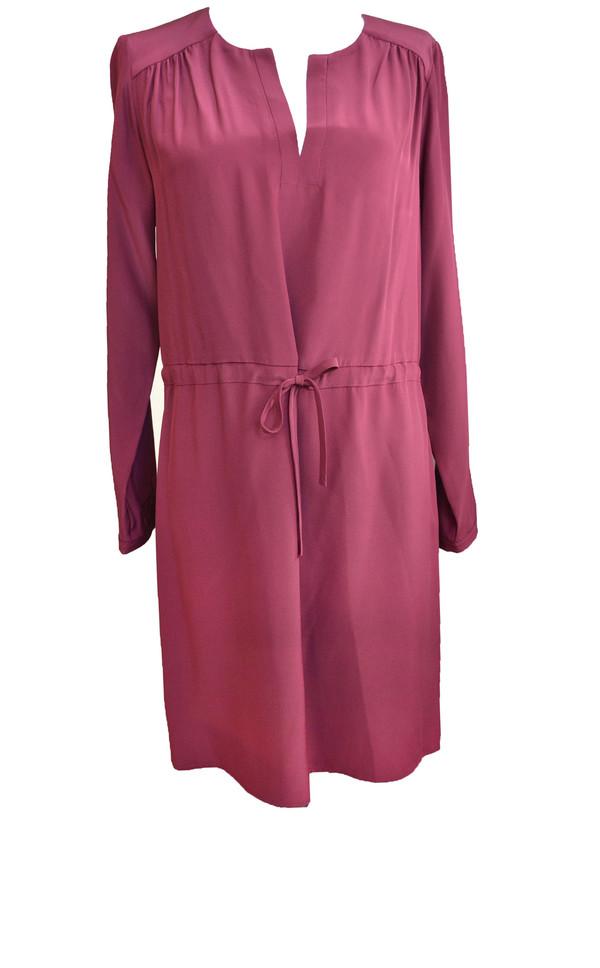 Amanda Uprichard Fete Dress