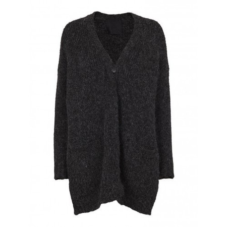 JUST FEMALE JUSSI CARDIGAN