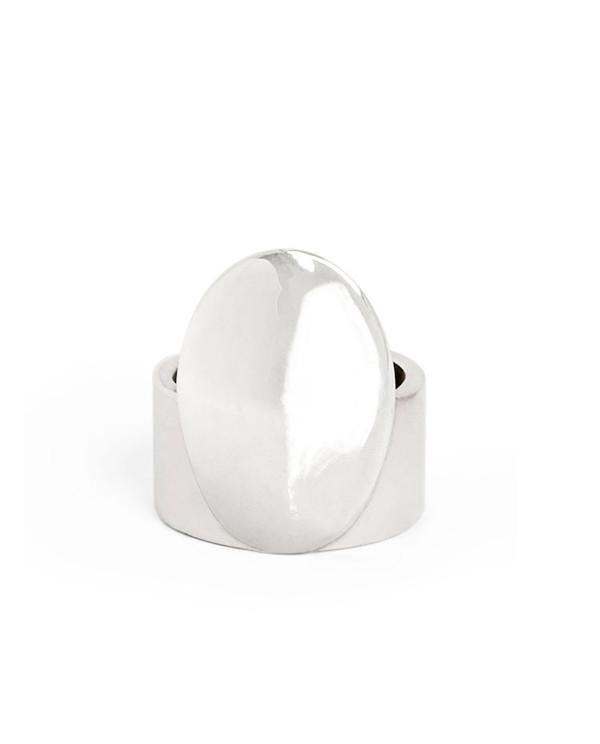 Minoux Cloudless Ring