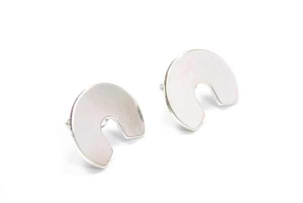 Seaworthy CALIK POST EARRINGS