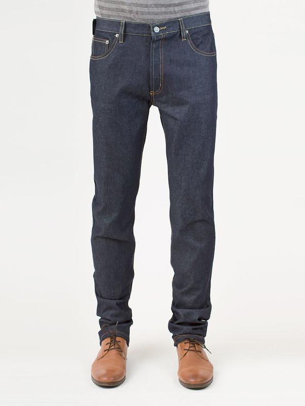 Men's Cheap Monday Five-Pocket Jean