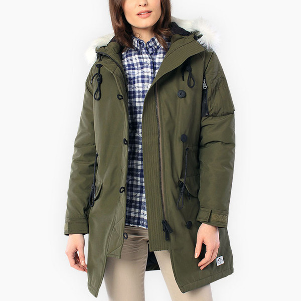 Penfield Paxton Jacket