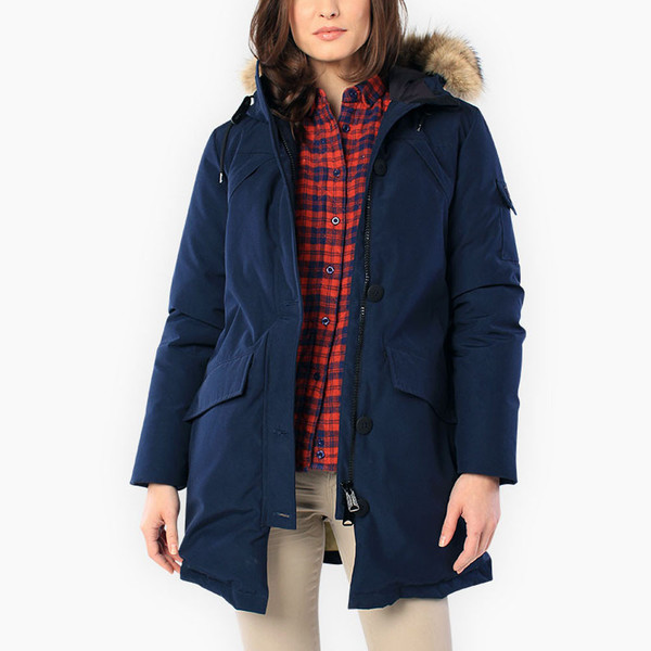 Penfield Hoosac Coat