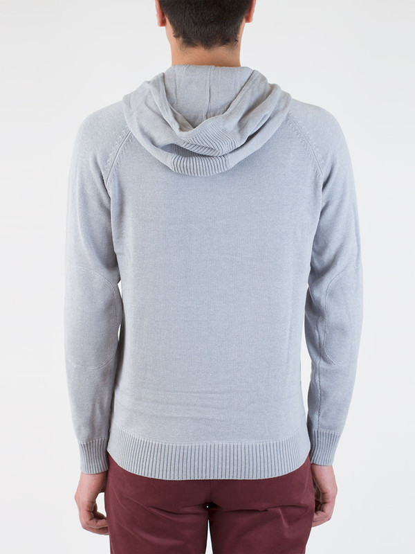 Men's Standard Issue Delta Hoodie