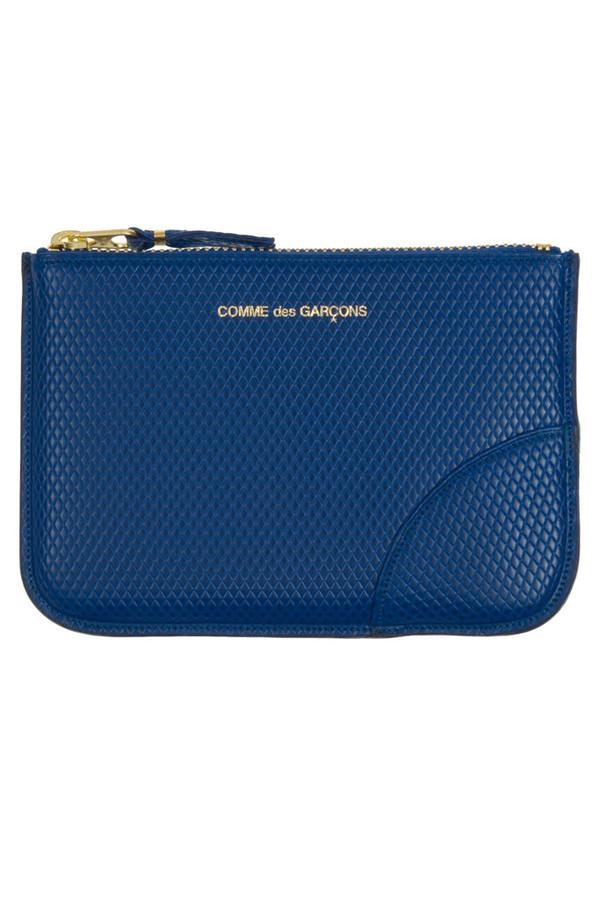 CDG Luxury Group (Blue SA8100LG)