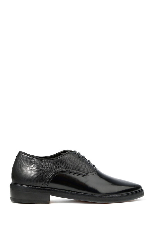 H By Hudson Atitlan Oxford Shoe