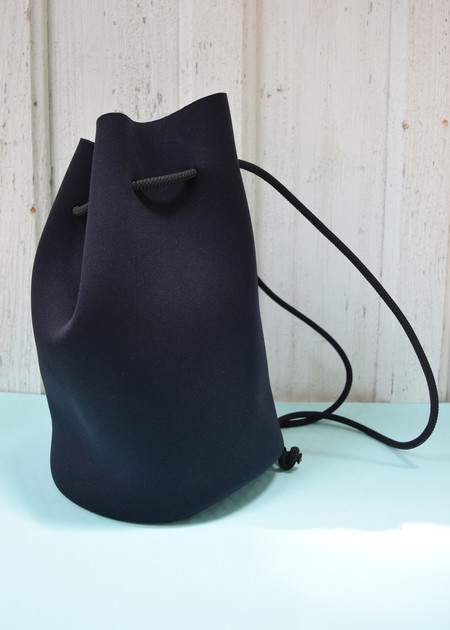 Witu Drawstring Bag