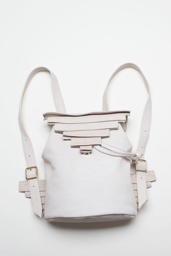 EXCLUSIVE: Collina Strada Novella Bag Medium