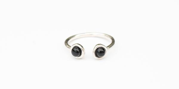 EXCLUSIVE: Seaworthy Yavia Ring