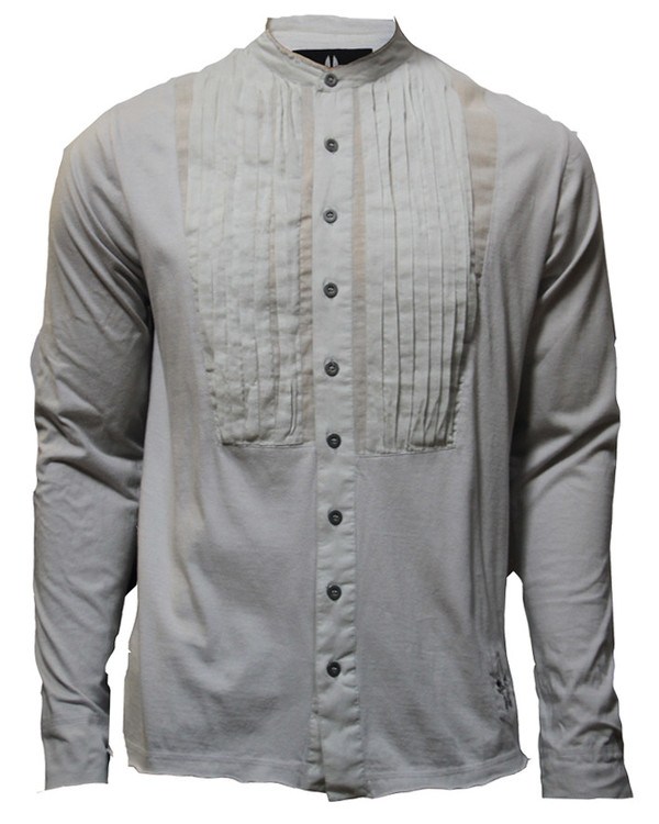 Bolongaro Trevor Please Shirt