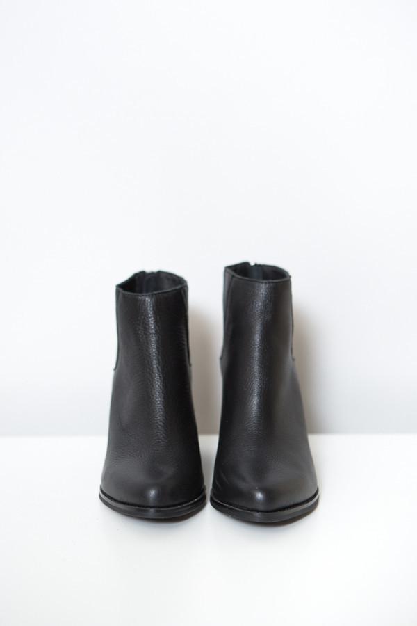 Sol Sana Leo Leather Boot