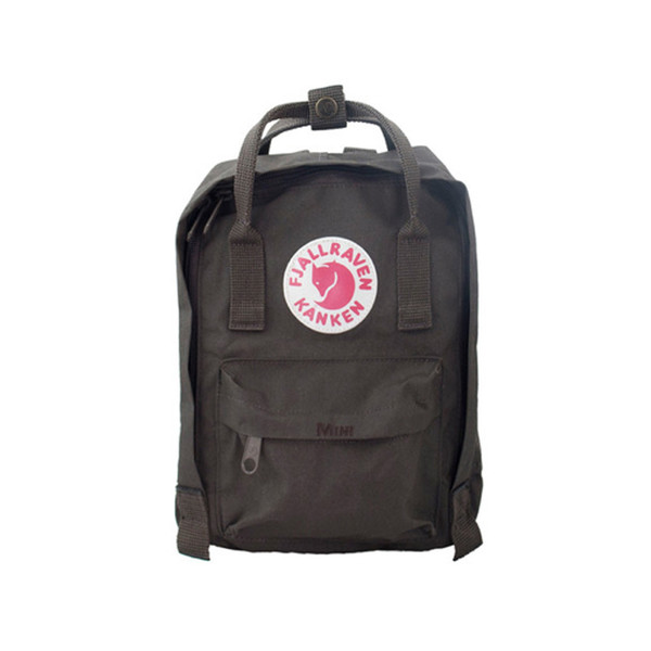 FJÄLLRÄVEN MINI KANKEN BROWN