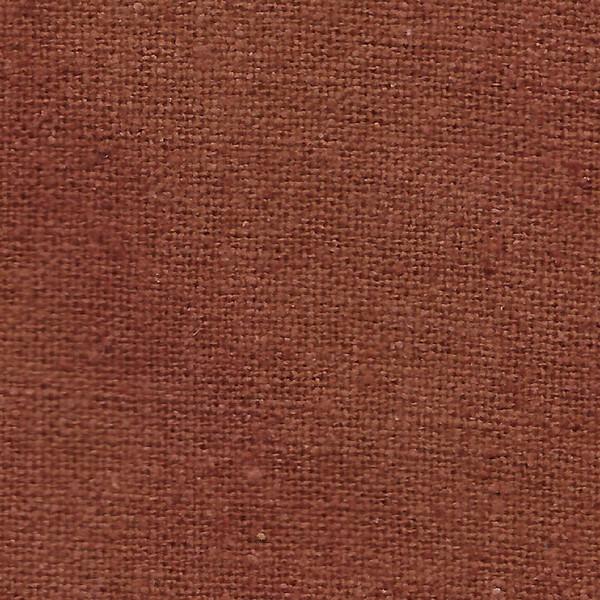 Miranda Bennett Indigo Raw Silk Textile