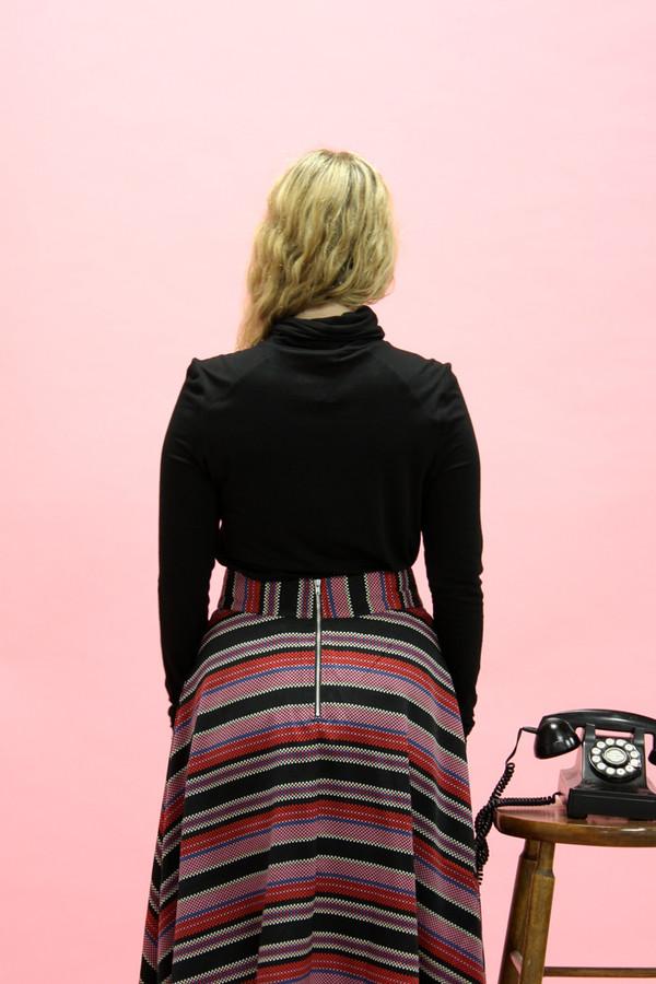Body Bag By Jude Clark Top