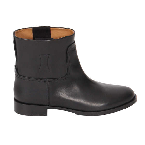 Rag & Bone Holly Ankle Boots