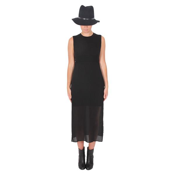 A.L.C. Lowry Dress
