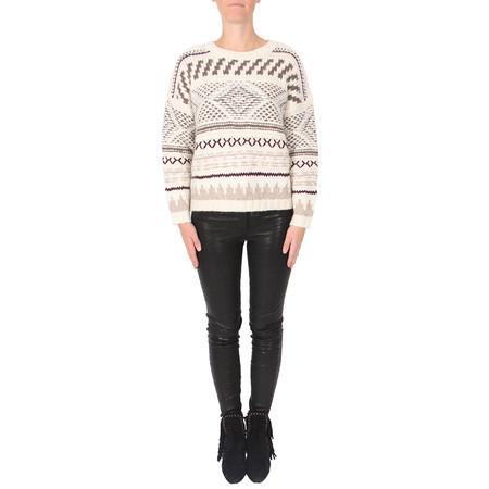 Ulla Johnson Medina Sweater