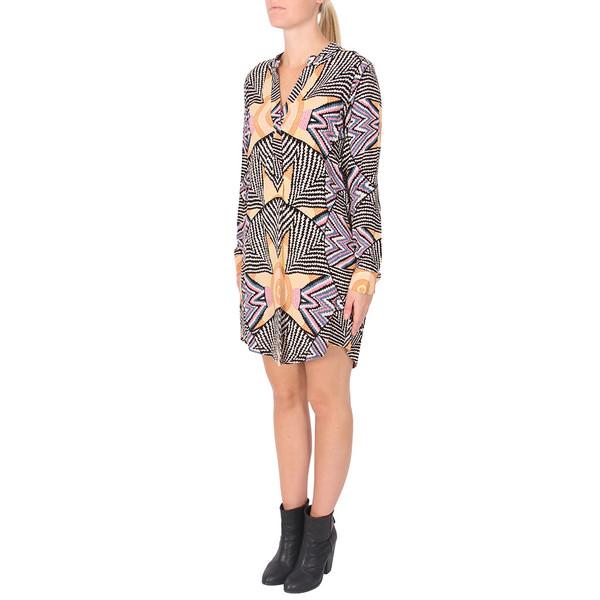 Mara Hoffman Shirt Dress