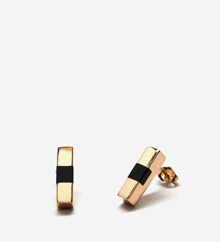 Luz Ortiz Tali Earrings