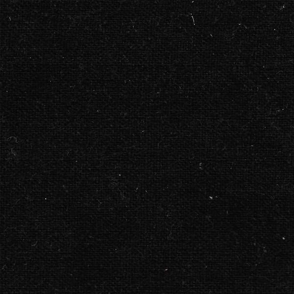 Black Friday Indigo Tempest Dress, Silk Noil