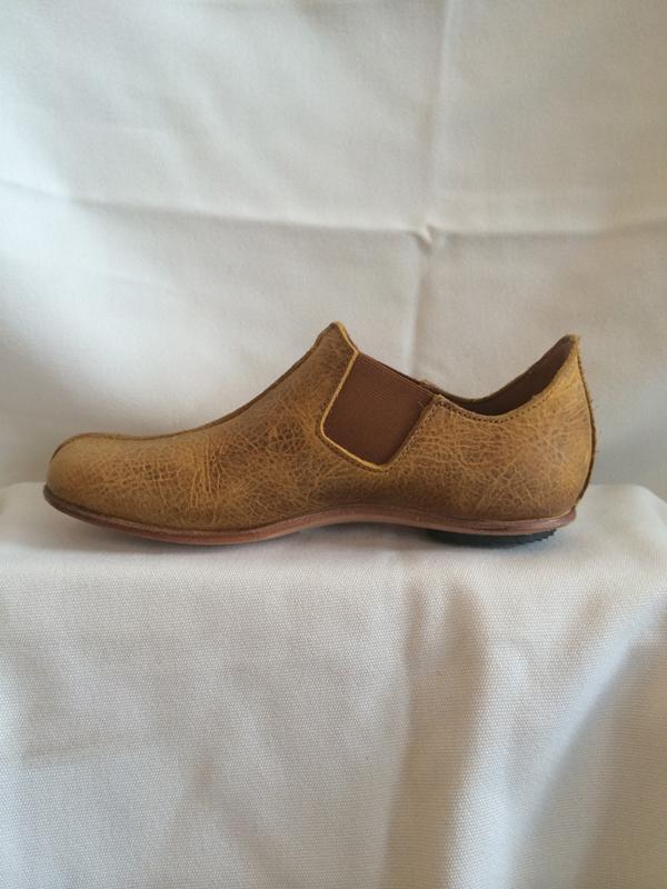 cydwoq GTR shoe