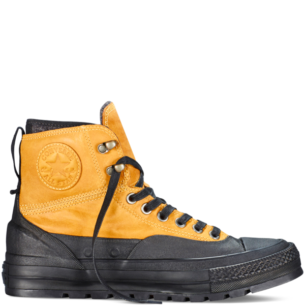 Men's Converse Chuck Taylor All Star Tekoa