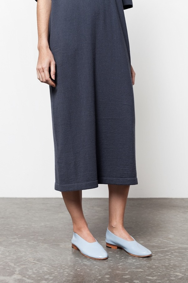 Lauren Manoogian Tall T Dress