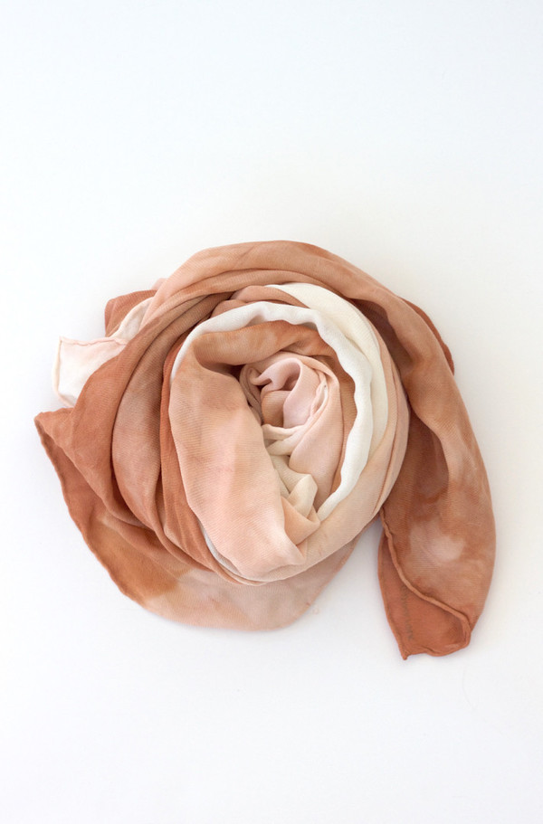 Leila Scarf - One of a Kind