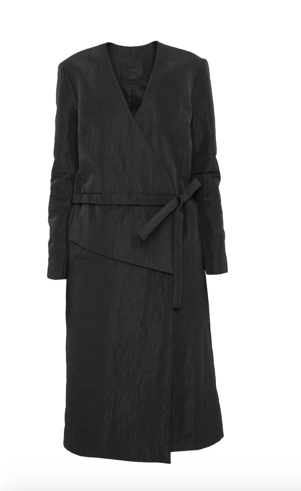 D. EFECT Algoma Coat