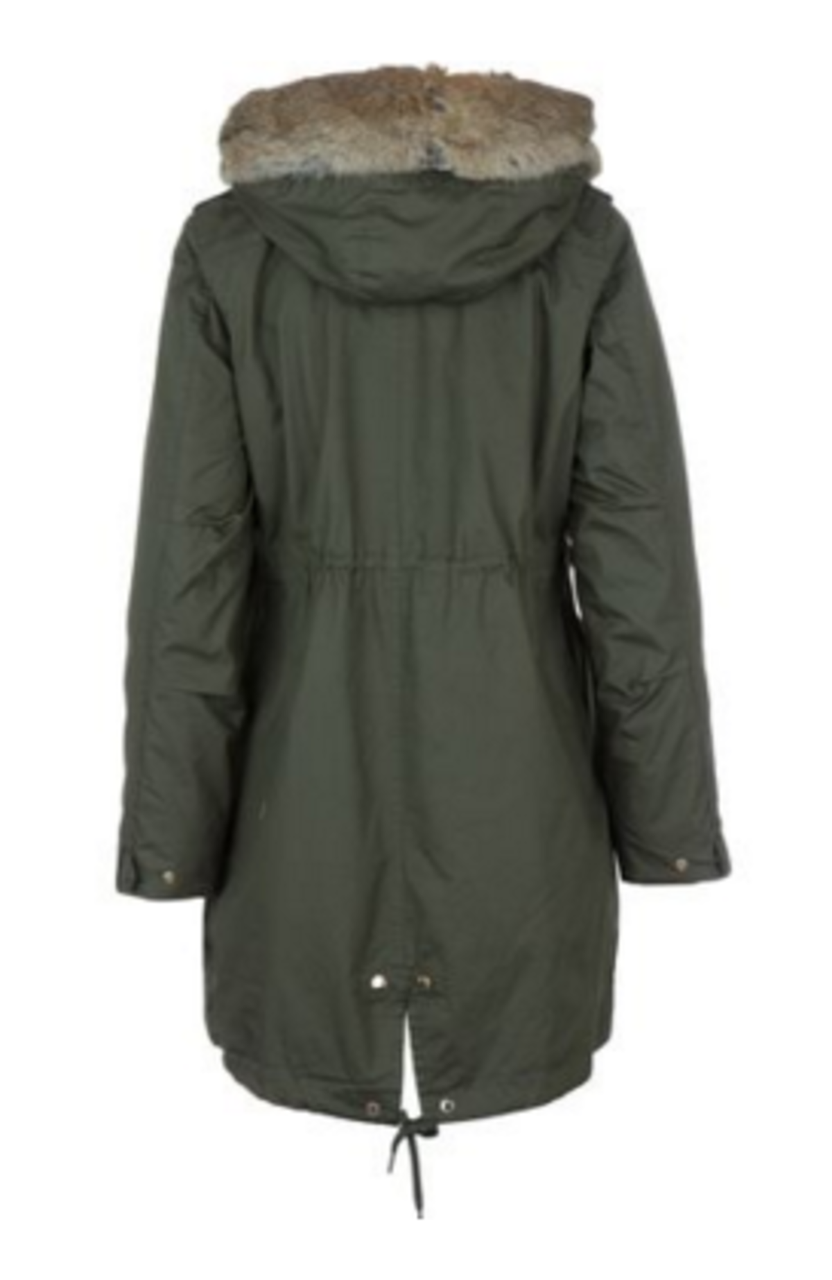 woolrich literary walk eskimo parka from ad hoc nyc. Black Bedroom Furniture Sets. Home Design Ideas