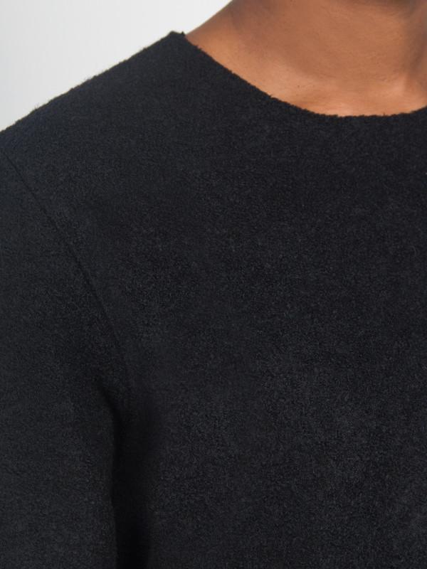 Priory Ako Sweater