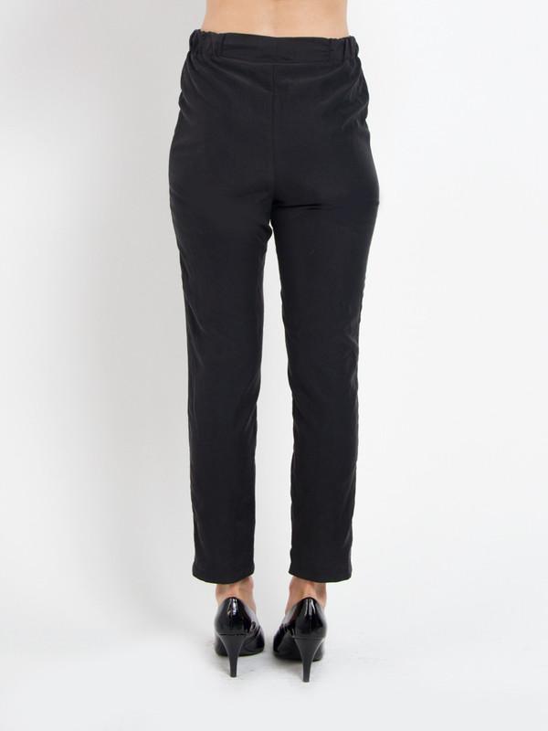 Annie Trousers